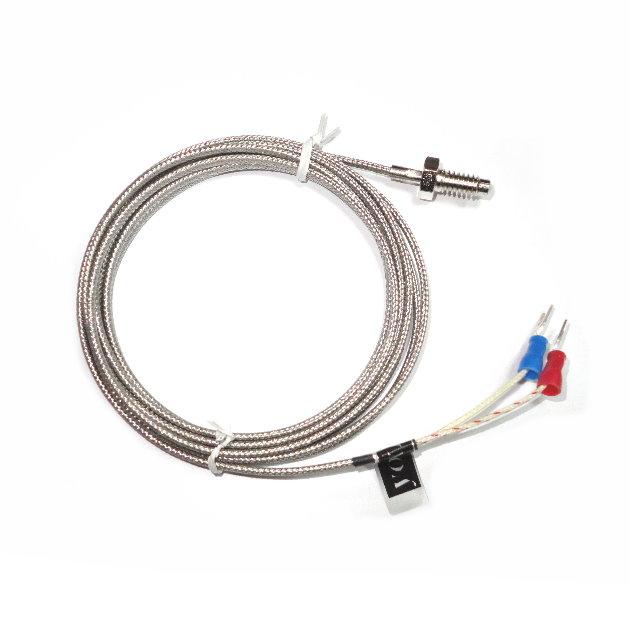 K 螺絲頭 金屬網線 1