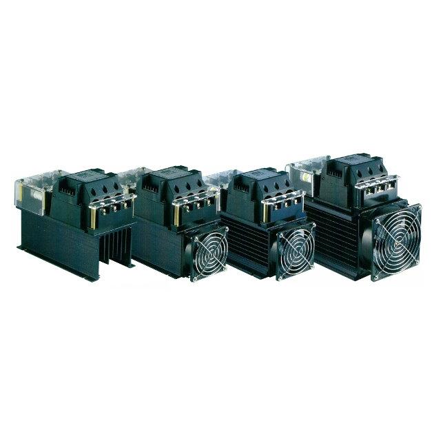 Z2S三相SCR零位電力調整器 1