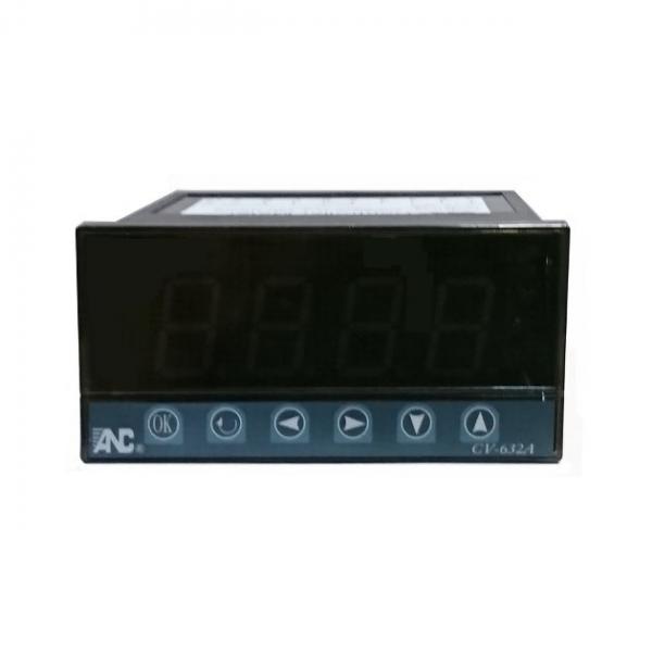 CV632A電壓電流類比輸入顯示錶 1