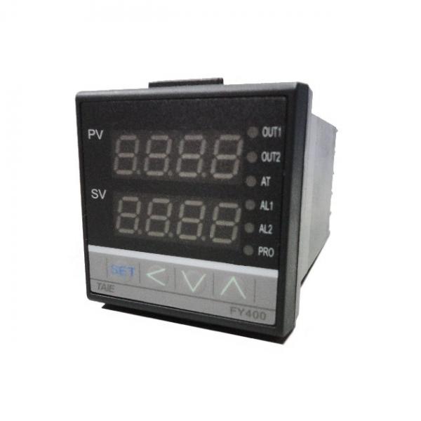 FY-400微電腦PID控制器 1