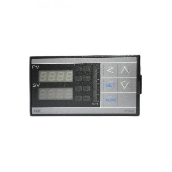 FY-600微電腦PID控制器 1