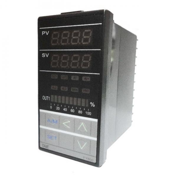 FY-800微電腦PID控制器 1