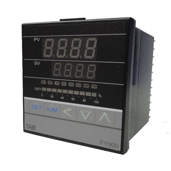FY-900微電腦PID控制器 1