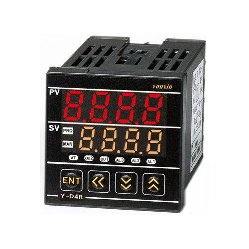 YD48微電腦PID控制器 1