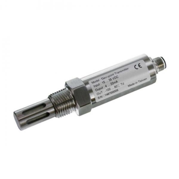 DPT 系列 工業級高壓露點傳送器 1